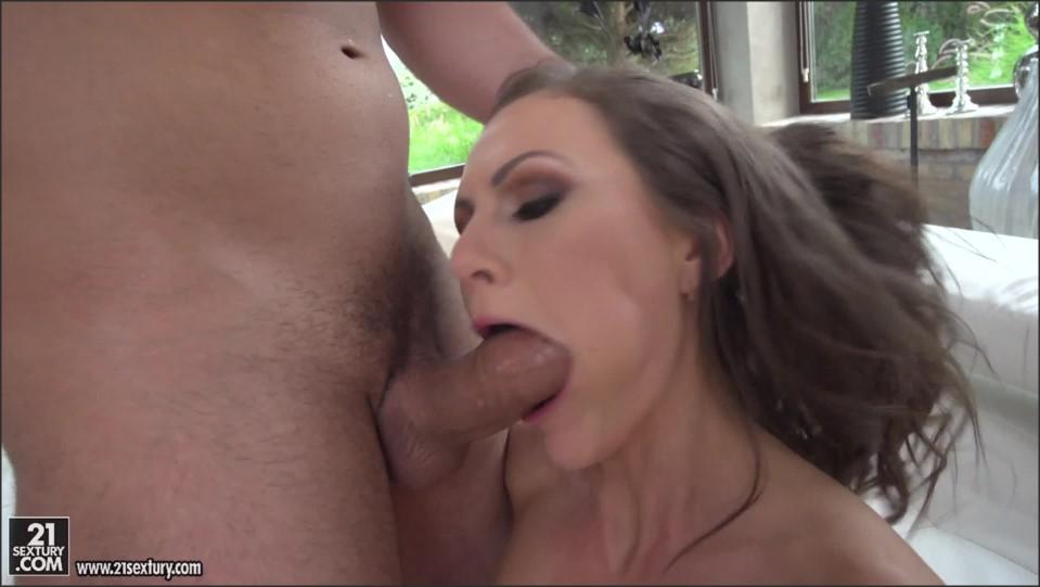 [Full HD] Tina Kay. Hard Asshole Fuck Tina Kay - SiteRip-00:22:50 | Gonzo, Anal - 1,2 GB