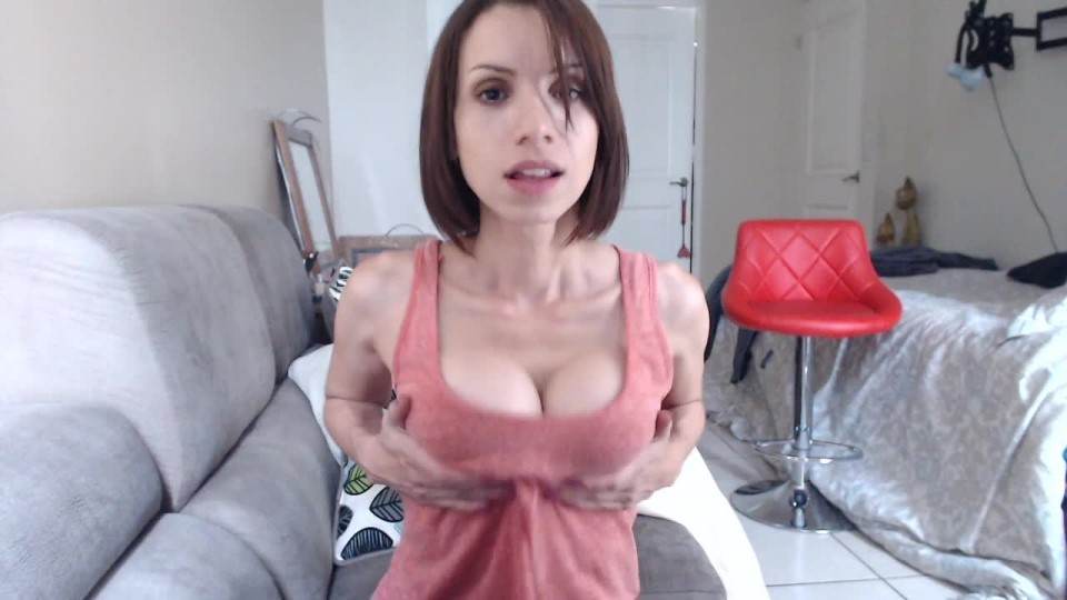 [HD] Xxxcaligulaxxx Hard Nips Tt Tease XxxCaligulaxxx - ManyVids-00:08:13 | Boob Bouncing,Nipple Play,Tit Play,Tit Sucking / Nipple Fetish - 721,2 MB