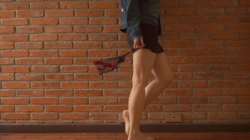 [HD] Xxxcaligulaxxx Strip Tease And Vibrator Play XxxCaligulaxxx - ManyVids-00:09:33 | Dancing,Face Fetish,Orgasms,Striptease,Vibrator - 292,4 MB