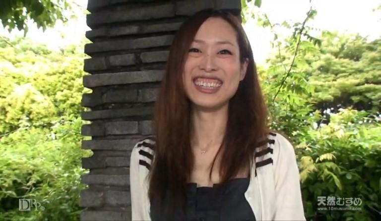 [HD] YOSHIKA WARYO YOSHIKA WARYO - 10Musume.Com-00:44:41   Blowjob, Pregnant, All Sex, Toys - 426,3 MB