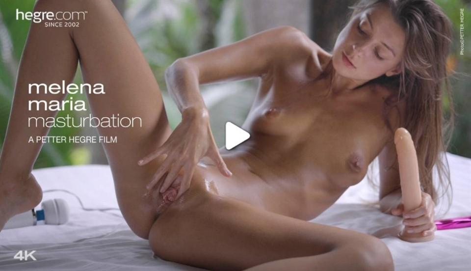 [Full HD] 2019-11-12 Melena Maria Masturbation Melena Maria - SiteRip-00:39:23 | Masturbation, Solo, Posing - 1 GB
