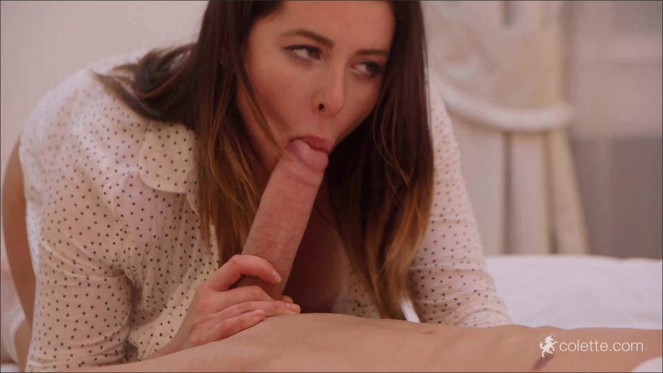 [4K Ultra HD] Ally Breelsen. Covered In Cum Ally Breelsen - SiteRip-00:20:21 | All Sex, Blowjob - 4 GB
