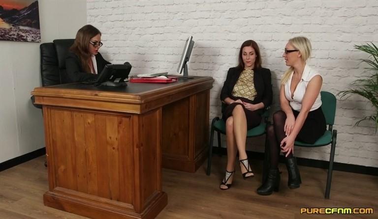 [Full HD] Amber Deen, Antonia Sainz, Tina Kay Amber Deen, Antonia Sainz, Tina Kay - SiteRip-00:09:21 | Handjob, Oral - 552,7 MB