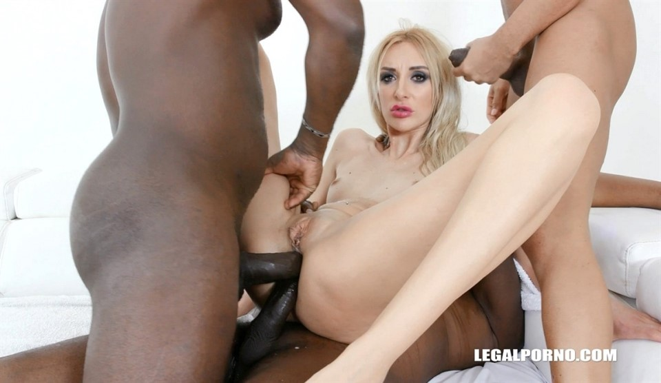 [Full HD] Anita Blanche comes back to taste african champagne IV481 Anita Blanche & Afina Kisser - SiteRip-00:56:22 | Double Penetration, Deepthroat, Piss Drinking, Cum Into Mouth, Pissing, Milf, F...