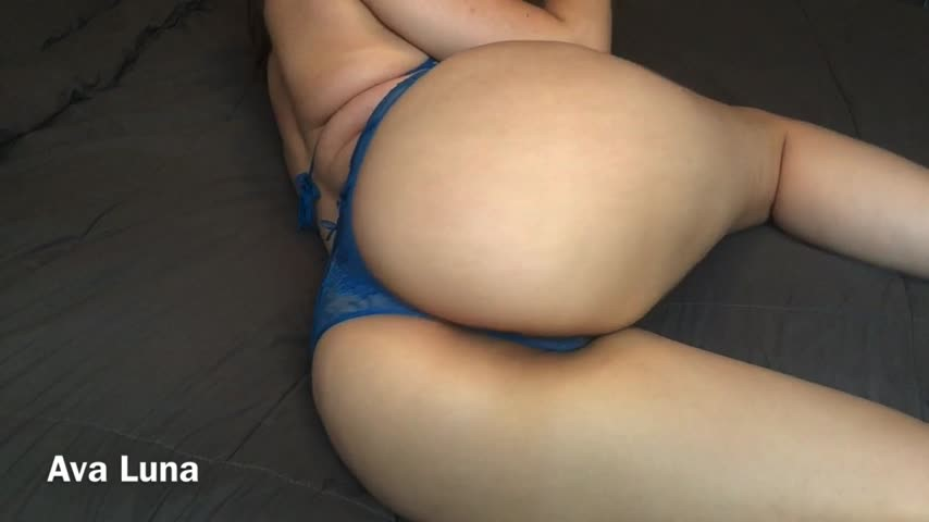 [HD] Ava Luna Blue Two Piece Booty Shaking Ava Luna - ManyVids-00:08:07 | Ass Fetish,Ass Worship,Big Ass,Booty Shaking,White Booty - 127,8 MB