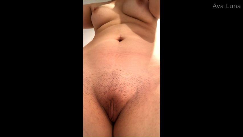 [Full HD] ava luna free premium snap preview Ava Luna - ManyVids-00:05:19 | Amateur,Bad Dragon,Dildo Fucking,Solo masturbation - 463,3 MB