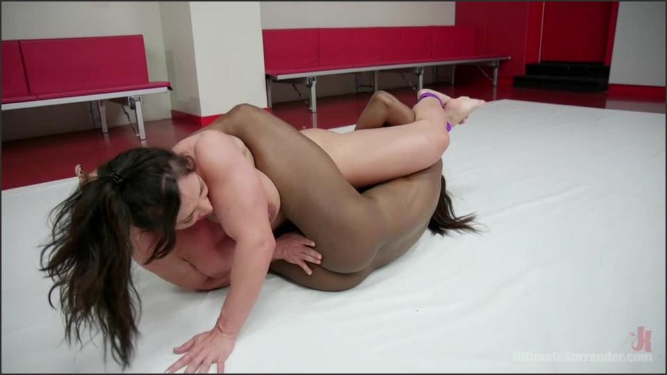 [HD] Brandi Mae & Kelli Provocateur Brandi Mae & Kelli Provocateur - SiteRip-00:46:04 | Toy, Girls Fight, Femdom, Lesbo - 1,6 GB