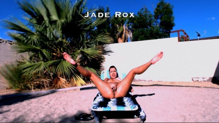 [HD] Cassandra Cain Outdoor Pussy Fuck Cassandra Cain - ManyVids-00:06:58 | Big Butts,Glass Dildos,Latina,Outdoors,Tan Bodies - 610 MB
