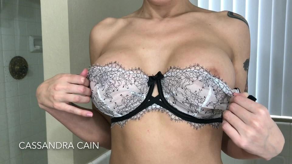 [Full HD] cassandra cain tit worship Cassandra Cain - ManyVids-00:06:23 | Big Tits,Femdom,Latina,Tit Worship,Titty Squeezing - 707,7 MB