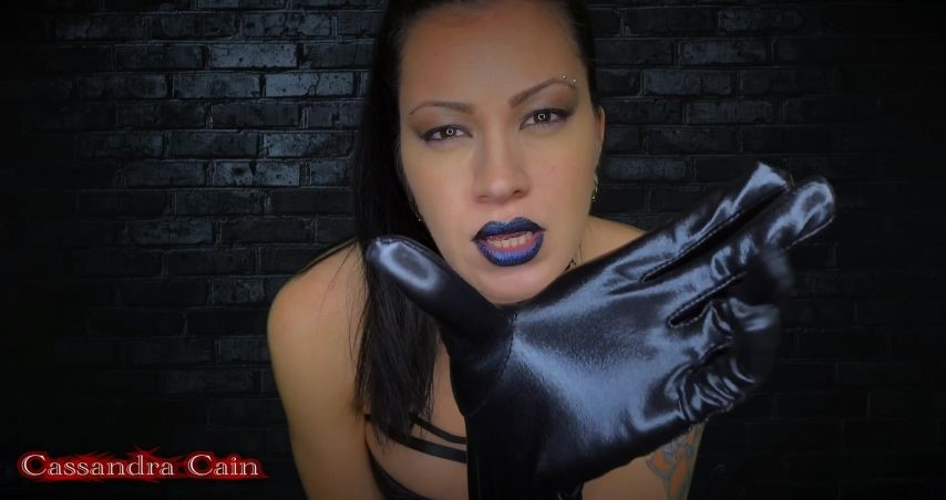 [4K Ultra HD] cassandra cain your last moments with cassandra Cassandra Cain - ManyVids-00:12:43 | Beatdowns,Breath Control,Executrix,Femdom POV,Leather Fetish - 929,2 MB