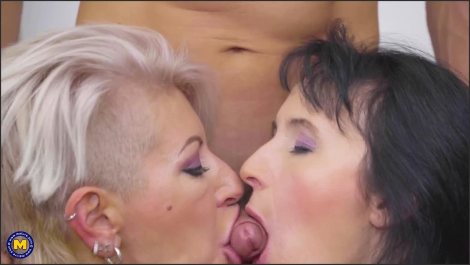 [HD] Celeste, Gasha, Klarisa, Sissy Celeste, Gasha, Klarisa, Sissy - SiteRip-00:59:23 | Hairy, Masturbation, Facial, Groupsex, Shaved, Old, Cum, Anal, Blowjob - 1 GB