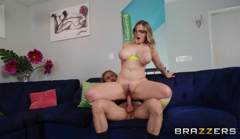 [HD] Codi Vore - Anatomy Of A Sex Scene 4 Spaghetti Porn Codi Vore - SiteRip-00:29:12 | All Sex, Big Tits, Facial, Blowjob - 363,6 MB