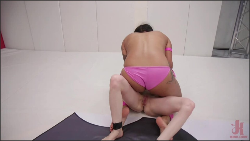 [HD] Daisy Ducati &Amp; Sheena Rose. Orgasm Ripping Match Daisy Ducati Vs Sheena Rose Daisy Ducati, Sheena Rose - KINK-00:44:45 | Face Sitting, Wrestling, Domination, Submission, Femdom, Pussy Eating, Petite, Strapon, Lesbo - 1,6 GB
