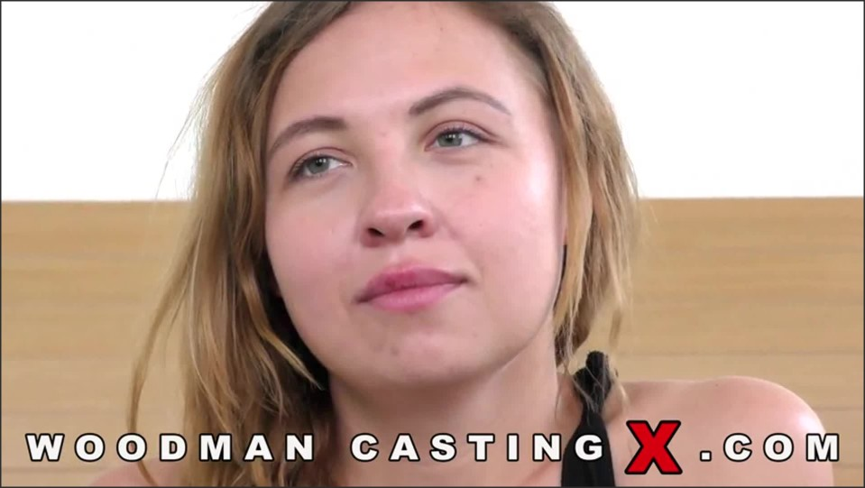[Full HD] Diya Noir Aka Lexy Star Mix - SiteRip-00:19:11 | Casting - 1 GB