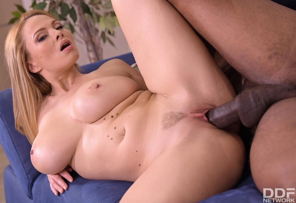 [HD] Dominno Aka Dominno Rebelde - Curvy Czech Cooze Gets Railed By Her Ebony Bf Mix - SiteRip-00:35:58 | All Sex, Interracial, BBC, Gonzo, Cum On Tits, MILF, Hardcore, Big Tits - 1,1 GB