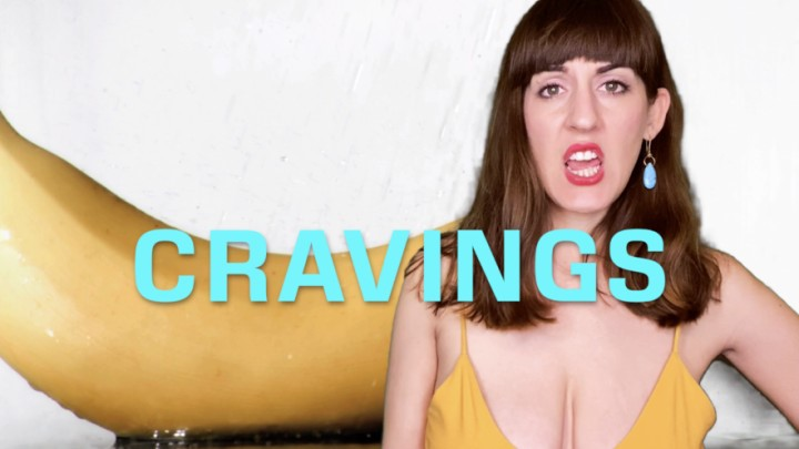 [Full HD] dommetomorrow cravings DommeTomorrow - ManyVids-00:05:54 | Mind Fuck,Cock,Slut Training,Confessions,Oral Fixation - 849,7 MB