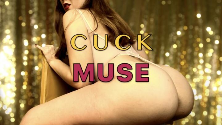 [Full HD] Dommetomorrow Cuck Muse DommeTomorrow - ManyVids-00:08:30 | Cuckolding,Mesmerize,Ass Worship,Goddess Worship,Foot Fetish - 412,3 MB