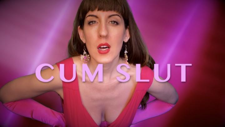 [Full HD] Dommetomorrow Cum Slut DommeTomorrow - ManyVids-00:09:29 | Cum Eating Instruction,Sissy Training,Sissy Sluts,Cum Play,Cuckolding - 1,3 GB