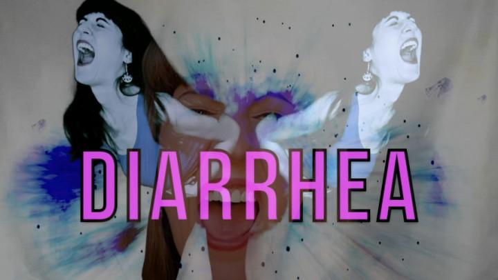 [Full HD] Dommetomorrow Diarrhea DommeTomorrow - ManyVids-00:10:06 | Mesmerize,Erotic Magic,Magic Control,Toilet Humiliation,Stomach Growling - 466,1 MB