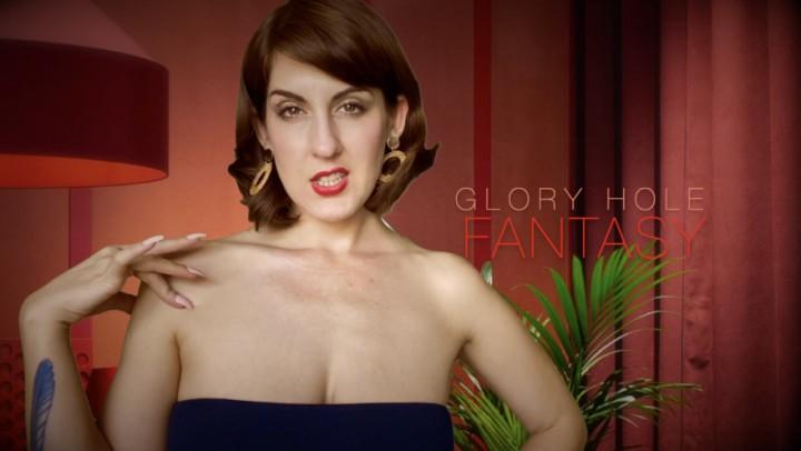 [Full HD] Dommetomorrow Glory Hole Fantasy DommeTomorrow - ManyVids-00:07:18 | Gloryhole,Slut Training,Sissy Sluts,Femdom POV,Sissification,SFW - 83,8 MB