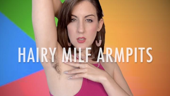 [HD] Dommetomorrow Hairy Milf Armpits DommeTomorrow - ManyVids-00:09:04 | Armpits,Goddess Worship,Hairy Armpits,MILF,SFW - 83,6 MB