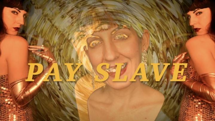 [Full HD] Dommetomorrow Pay Slave DommeTomorrow - ManyVids-00:24:16 | Financial Domination,Money Fetish,Mind Fuck,Mesmerize,Shopping Slaves - 3,4 GB