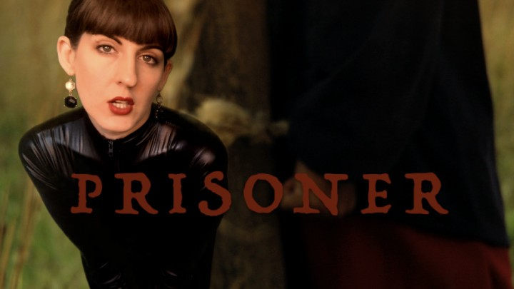 [Full HD] Dommetomorrow Prisoner DommeTomorrow - ManyVids-00:07:45 | Slave,Slave Training,Executrix,Leather Fetish,Bondage - 1,1 GB