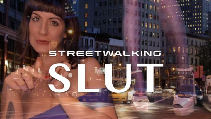 [Full HD] Dommetomorrow Streetwalking Slut DommeTomorrow - ManyVids-00:10:34 | Slut Training,Fantasy,Sissy Training,Sissy Sluts,Gender Transformation - 1,5 GB