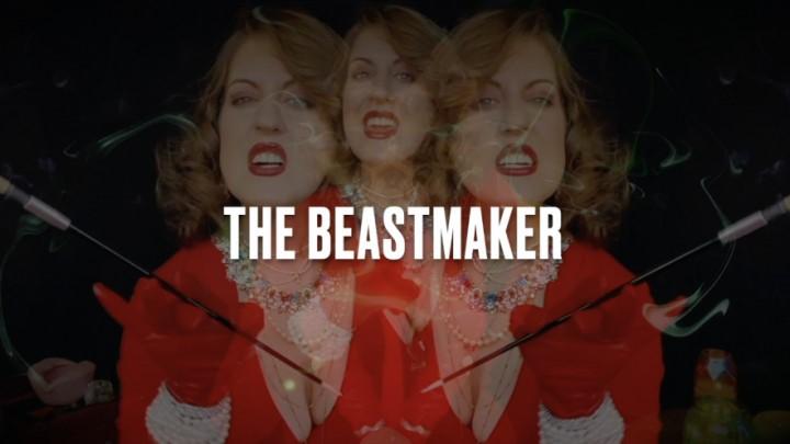 [Full HD] Dommetomorrow The Beastmaker DommeTomorrow - ManyVids-00:10:08 | Erotic Magic,Magic,Magic Control,Transformation Fantasies,Role Play,SFW - 218,8 MB