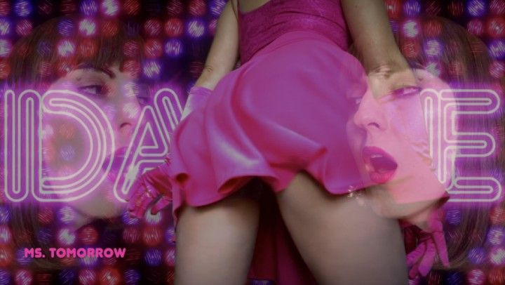 [Full HD] Dommetomorrow Upskirt Flirt DommeTomorrow - ManyVids-00:15:55 | Upskirt,Tease &Amp;Amp; Denial,Mesmerize,Sissification,Sissy Training - 911 MB