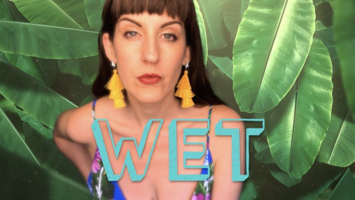 [Full HD] Dommetomorrow Wet Cei DommeTomorrow - ManyVids-00:12:54 | Cum Eating Instruction,CEI,Cum Countdown,Goddess Worship,JOI - 371,2 MB