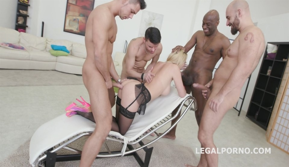 [HD] Facialized With Emily Thorne 4On1 ANAL &Amp; DP &Amp; DAP, Gapes. Life Is Simple And Good GIO322 Mix - SiteRip-00:45:13 | Anal, Gonzo - 1,5 GB