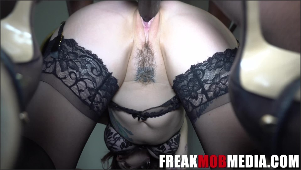 [Full HD] freak mob media adreena winters british milf drains my balls Freak Mob Media - Manyvids-00:27:01 | Size - 3,8 GB