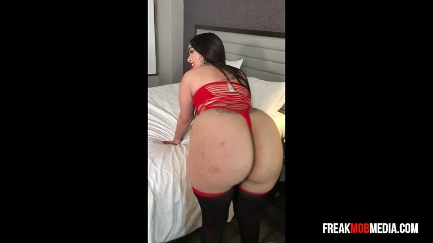 [HD] freak mob media big butt alycia star vs macana man bts Freak Mob Media - ManyVids-00:23:10 | Big Ass,Big Butts,PAWG,BBC,Interracial - 852,1 MB