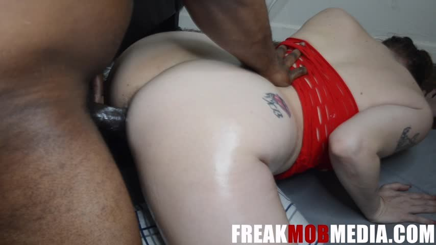 [Full HD] Freak Mob Media Pawg Nilla Cake Interracial Amateur Freak Mob Media - ManyVids-00:18:52 | BBC,Amateur,Interracial,PAWG,White Booty - 2,7 GB