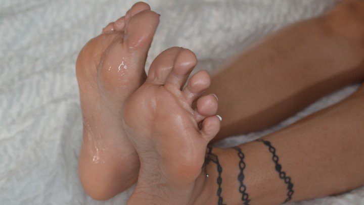 [HD] freak mob media stefania mafra footjob bts Freak Mob Media - ManyVids-00:44:19 | Ass Worship,Behind The Scene,Big Ass,Foot Fetish,Footjobs - 1,6 GB