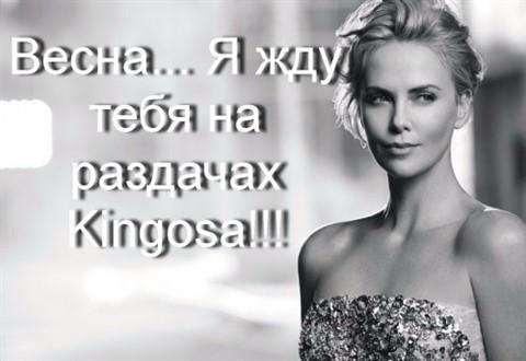 [Full HD] Gabriella Paltrova Gabriella Paltrova - MBIT-00:15:20   Humilation, Femdom, Cuckold, Slave, Big Ass - 896,3 MB