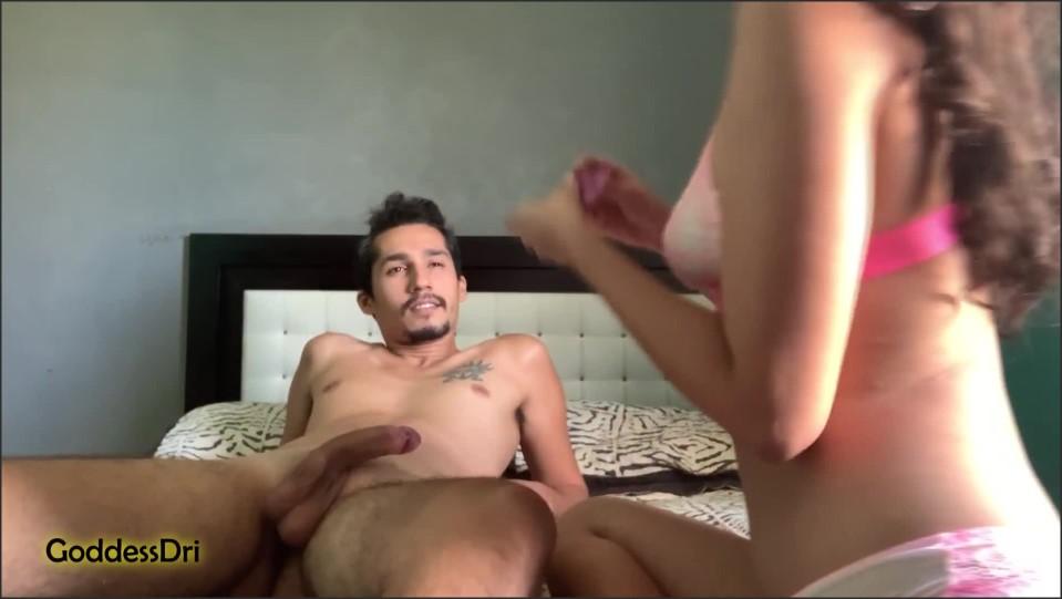 [Full HD] GoddessDri Custom Clip Life As A Slave GoddessDri - Manyvids-00:21:19 | Size - 729,1 MB