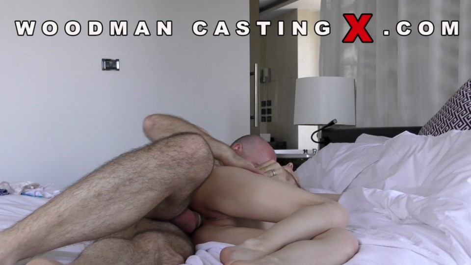 [Full HD] Goldie Baby. Casting X 145 Updated Goldie Baby - SiteRip-01:39:00   Anal, All Sex - 2,9 GB