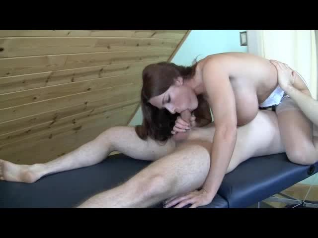 [SD] goldie blair massage delight GOLDIE BLAIR - ManyVids-00:14:22 | Big Boobs,Blow Jobs,Garter & Stockings,Fucking - 323,4 MB