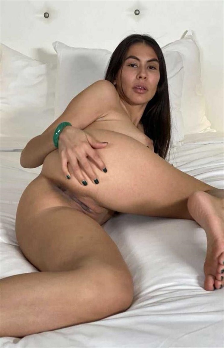 [HD] Heather Vahn. Las Vegas 2021 Heather Vahn - SiteRip-00:51:37 | Blowjob, Oral, POV, Latina, Big Tits, Milf, Rimming, Brunette, All Sex, Gonzo, Cumshot, Rimjob - 969,3 MB