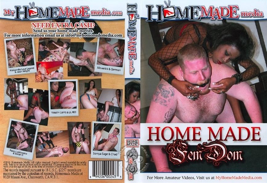[SD] Home Made Fem Dom Maverick, Jason Wright, Aleksandra Love Legend, Trinity Cuffs, Somya Sage, Snider D, Chad Diamond, German, Lil Red, Foxxy Lambrusco - Homemade Media-01:53:59 | Foot Fetish, S...