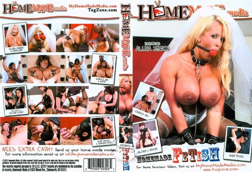 [SD] Homemade Fetish Olivia, Napoleon, Vivian Lavey, Miss Trixie, Cassidi Jai, Alura Jenson, Damien Cain, Matty (Male) - Home Made-01:35:51 | Spanking, LezDom, Big Tits, Anal, Dildo, Humilation, Bondage, Fat, Fetish, Femdom - 898,2 MB