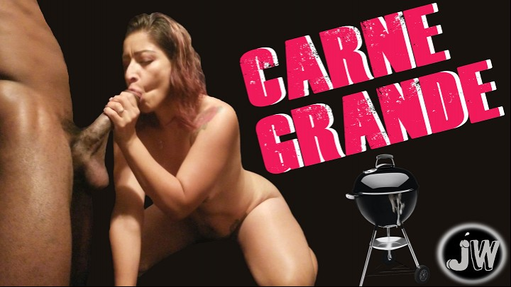[Full HD] jamiewolfxxx carne grande jamiewolfxxx - ManyVids-00:09:03 | BBC,Hardcore,Interracial,Latina,Rough Sex - 491,4 MB
