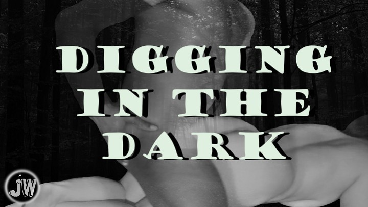 [4K Ultra HD] Jamiewolfxxx Digging In The Dark Jamiewolfxxx - ManyVids-00:11:26 | Doggystyle,BBC,Interracial,Latina,Spanish - 662 MB