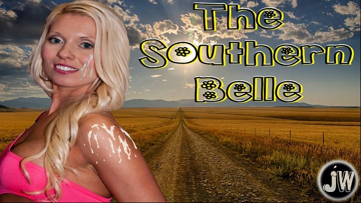 [Full HD] Jamiewolfxxx Holly Berry In The Southern Belle Jamiewolfxxx - ManyVids-00:04:52   BBC,Blonde,Blowjob,Deepthroat,Interracial - 1,5 GB