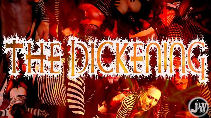 [4K Ultra HD] Jamiewolfxxx The Dickening Jamiewolfxxx - ManyVids-00:12:27 | BBC,Cowgirl,Doggystyle,Interracial,Missionary - 1 GB
