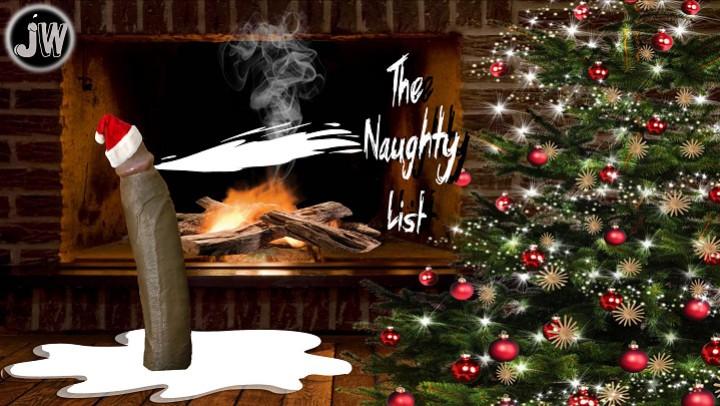 [4K Ultra HD] Jamiewolfxxx The Naughty List Jamiewolfxxx - ManyVids-00:03:09   Christmas,Interracial,Mask Fetish,PAWG,Tattoos - 596,2 MB