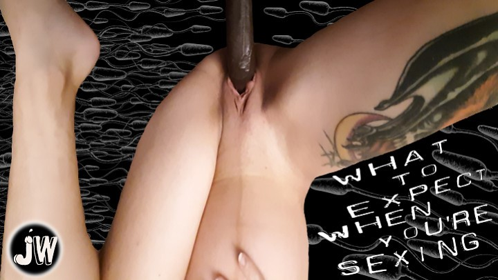 [4K Ultra HD] jamiewolfxxx what to expect when youre sexing jamiewolfxxx - ManyVids-00:06:51 | Bareback,BBC,Interracial,Pregnant,Tattoos - 779 MB