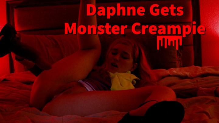[Full HD] Jaybbgirl Daphne Gets Monster Creampie Jaybbgirl - ManyVids-00:16:14 | Aliens &Amp;Amp; Monsters,Creampie,High Heels,Huge Dildo,Kink - 780,3 MB